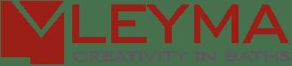 logo LEYMA
